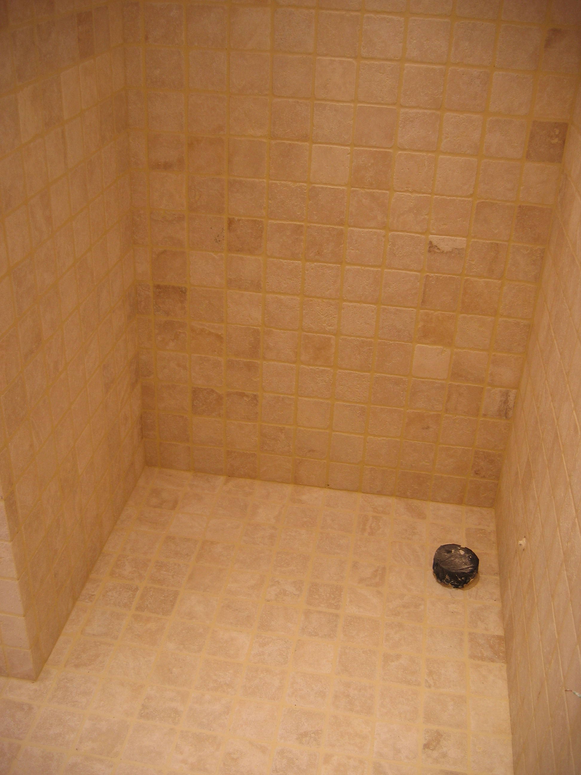 Carrelage pierre naturelle salle de bain simple carrelage for Carrelage en pierre naturelle salle de bain